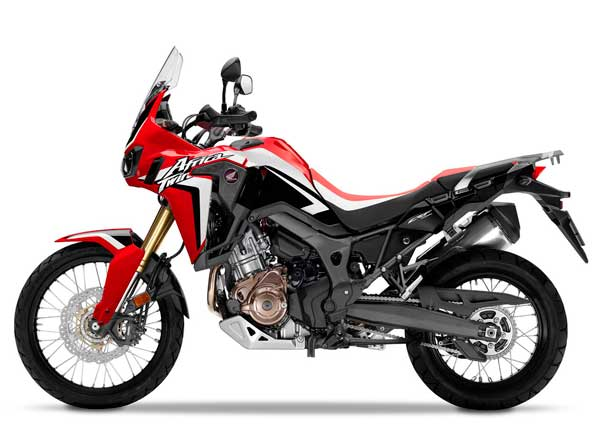 AfricaTwin-int